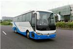 福田欧辉BJ6116FCEVUH-3客车(氢燃料电池24-48座)