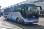 欧辉BJ6126EVUA-3客车(纯电动24-50座)