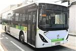 申沃SWB6128BEV75G公交车(纯电动28-45座)