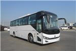 亚星YBL6119HBEV2客车(纯电动24-50座)