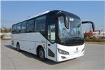 亚星YBL6909H1QE客车(柴油国六24-40座)