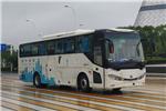 中车时代TEG6110BEV10公交车(纯电动24-48座)