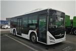 常隆YS6850GBEVN1公交车(纯电动14-29座)
