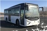 常隆YST6852BEVG公交车(纯电动19-31座)