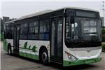 长安SC6105CBEV公交车(纯电动20-39座)
