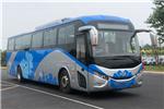 银隆GTQ6119BEVB30公交车(纯电动24-50座)