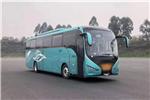 银隆GTQ6129BEVH31客车(纯电动24-50座)