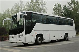 福田欧辉BJ6115客车