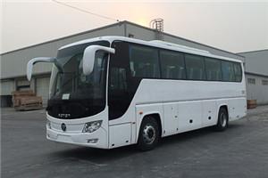福田欧辉BJ6122客车