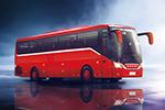 安凯A9客车
