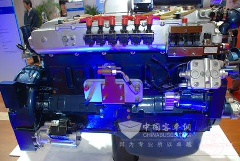 蓝擎WP10NG